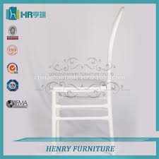 Clear Hanging Bubble Chair Cheap by 100 Clear Hanging Bubble Chair Cheap Photos Hgtv