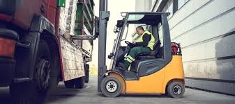 Forklift Truck | Verification Of Competency - OHSA Occupational ... Accuheight Fork Height Indicator Liftow Toyota Forklift Dealer Can A Disabled Person Operate Truck Stackers Traing Traing Archives Demo Electric Industrial With Forklift Truck In Warehouse Stock Photo Operators Kishwaukee College Verification Of Competency Ohsa Occupational Get A License At Camp Richmond Robs Repair Inc Safety Council Cerfication Certified Memphis St A1 Youtube Forklifts Aldridge James T Whitaker Ltd