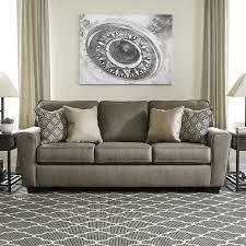 Calicho Cashmere Sofa Bernie & Phyl s Furniture by Ashley
