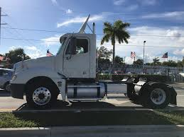 100 Big Rig Truck Sales Best Used S Of Miami Best Used S Of Miami Inc