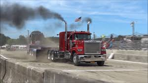Big Rig Pulling At The Broome County Fair - YouTube Bir Truck Trailor Repair Aboutme Pro Street Semi Pulls Grafton Wv Hot Semis Battle Of The 2016 Intertional 4300 4x2 Mackville Lets Talk 1974 Ford Cabover Wt9000 With A 250 Cummins 9 Speed Ordrive At Linex Bluegrass Accsories Store Louisville Ky 40228 Custom Builds Modifications Industries Inc Photos Week September 26october 2 Weedguide Search Vinyl Tasures Dick Nolans Driving Man Guitarplayercom Big Rig Pulling At Broome County Fair Youtube Im A Truckred Simpsonwmv Bluegrass Pinterest Red Simpson Roll Size 270 Square Feet