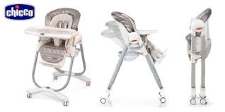 Chicco High Chair Polly by Best High Chair That Isn U0027t An Eye Sore U201d 2011 Cribsie Finalists