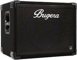 Custom Guitar Speaker Cabinets Australia by Bugera Bt115ts 1600 Watt 1x15