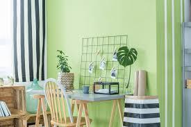 zimmer grün streichen schöne gestaltungsideen und hinweise