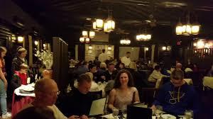 El Tovar Dining Room Lounge by El Tovar Dining Room Youtube
