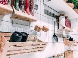 Kitchen Storage Ideas Pictures 24 Kitchen Storage Ideas For Clear Counters Kitchen