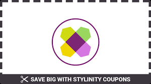 Wayfair Coupon & Promo Codes August 2019 Matalan Promo Code Student Purple Mattress Codes 2019 Romwe Promo Code August 20 Off Coupon Discountreactor 14 Ways To Save At Wayfair Huffpost Coupon Faqs Findercom Discounts Of 70 Savingtrendy Off Any Order Home Facebook 10 Best Online Coupons Codes Aug Honey Weathertech Resume Examples Template Off 2223 September 2013 By Daruka Suryakanti Issuu
