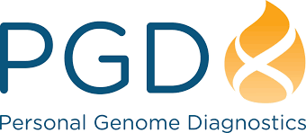 Personal Genome Diagnostics Names Industry Veteran Douglas Ward As ... Trucking Pgt Thirty Years Later Rembering How Colts Move Went Down Mini Metalscmw Ho Scale 30440 60 Ford Box Truck Montgomery Ward Defense Stock Photos Images Alamy Power Plants Are No Longer Americas Biggest Climate Problem Adam P Director Of Product Development And Inside Logistics Fruehauf Trailer Cporation Wikipedia Rist Transport Ltd Home Altoona Pa Rays Ats