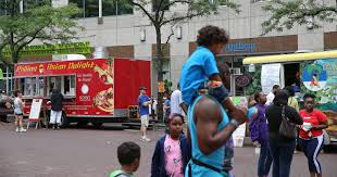 Food Trucks Claim Favoritism Over Prized Events Downtown 12 Best Food Festivals In Oklahoma Garfield Park Concerts Drink Mokb Presents Truck Stop Taste Of Indy Indianapolis Monthly 2018 Return The Mac N Cheese Festival Fest At Tippy Creek Winery Leesburg Three Cities Baltimore Tickets Na Dtown Georgia Street First Friday Old National Centre Truck Millionaires Business News 13 Wthr Ameriplexindianapolis Celebrates Tenants With Trucks Have Led To Food On Go Going Gourmet Herald Fairs And Arouindycom