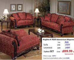 Mor Furniture Bedroom Sets by Furniture Smartness Inspiration Mor Furniture Bedroom Sets