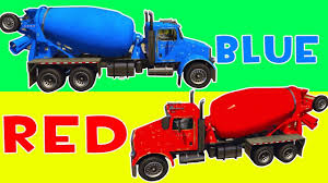 Cement Truck Vehicles | Learn Colors | Cartoons For Babies | Videos ... Video Tired P0ce W0man Crvhed To D3th By Cement Truck In Spur Cement Truck Video Famous 2018 Carson Crash Overturned Cement Truck Snarls Sthbound 110 Freeway With Pretty Eyelashes Valcrond Concrete Delivery Mixer Trucks Rear Chute Review For Children Cstruction Vehicles Heavy Russian Dashcam Of A Falling Into Giant Hole In Kids Channel For Trucks Kids Learn Colors Cartoons Babies Videos Only Russia Swallowed By Sinkhole Aoevolution Clip Art