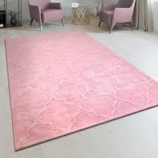 teppich handgefertigt marokkanisches design