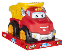 Amazon.com: Chuck & Friends Chuck Chunky Cruiser: Toys & Games Tonka Playskool Chuck Friends Dump Fire Emergency Trucks Garbage Talkin My Talking Dump Truck Says Over 40 Phrases Moves Amazoncom Interactive Rumblin Toys Games And Friends Race Along Chuck Gamesplus Interframe Media Die Cast Truck For Use With Twist Trax Hasbro The 1999 Toy And Get To Work Book 50 Similar Items Btsb Playskool Race Along Power Play Yard Chuck Dump Babies