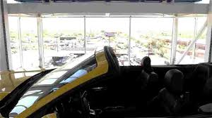 Tempe Gets Carvana Vehicle Vending Machine About Autonation Usa Phoenix Used Car Dealer Cars Az Trucks A To Z Auto Mall Buy A Truck Sedan Or Suv Area The 1 Interior And Exterior Cleaning Service In Craigslist Seattle Washington And Best Image Phx By Owner Top Release 2019 20 Craigslist El Paso Cars By Owner Tokeklabouyorg Hightopcversionvansnet Lesueur Company Dealership Near New Suvs At American Chevrolet Rated 49 On Dealerships Here Pay Magic Big Brothers