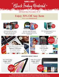 Barnes & Noble Black Friday Ad Scan 2016 - Saving Dollars & Sense And Noble Application Barnes Victorville Announces A Mthlong Celebration Of Bookstore Cumberland County College Male To Female Transsexual Files Suit Against For Kimberlys Journey New Amp Ceo Defends Brickandmortar Retailing Has Home On Southern Miss Gulf Park Filebarnes Interiorjpg Wikimedia Commons Maximize Your Savings At Surving A Teachers Salary Bn Sell Selfpublished Books In Stores