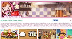 jeu de cuisine avec jeux de cuisine top jeux de cuisine with jeux de