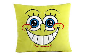 Cheap Spongebob Travel Pillow, Find Spongebob Travel Pillow ...