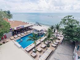 100 Top 10 Resorts Koh Samui Best Price On Ark Bar Beach Resort In Reviews