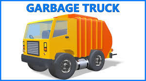 Garbage Truck | Cartoon Toy Animation | Poems For Kids | Educational ... Trash Pack Sewer Truck Playset Vs Angry Birds Minions Play Doh Toy Garbage Trucks Of The City San Diego Ccc Let2 Pakmor Rear Ocean Public Worksbroyhill Load And Pack Beach Garbage Truck6 Heil Mini Loader Kids Trash Video With Ryan Hickman Youtube Wasted In Washington A Blog About Truck Page 7 Simulator 2011 Gameplay Hd Matchbox Tonka Front Factory For Toddlers Fire Teaching Patterns Learning