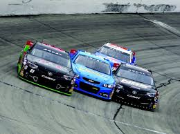 Stock Car Racing The ARCA Way | SPEED SPORT Ben Rhodes Comes Up Just Short Of Victory In Kentucky Speedway Debut Kyle And Clayton Weatherman Motsport Racing News What Should Nascar Do About Acquiring Arca The Grueling Truth Fort Kent Driver Savors Points Championship Fiddlehead Focus Truck Series Arcatruckracing Twitter Worst Crashes In History Race Today Head To Northeast Ohio 60 Drivers Begin Preparation For 55th Lucas Oil 200 Driven By Official Internet Home Schrader Je Pistons Becomes Midwest Tour Pickup Truck Racing Wikiwand