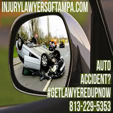 Rollover Accident Deaths Are On The Rise | 813-229-5353 | Tampa ... We Are Dicated Truck Accident Lawyer In Minnesota Our Team Has Accident Attorneys Houston Beautiful Photo Of Car Trucking Commercial Vehicle Accidents Crist Legal Pa Chattanooga Lawyers Mcmahan Law Firm Gibbs Parnell Tampa Florida Attorney Personal Injury Clearwater Fl What A Lawyer Can Do For You After Big Mobile 25188 Makes Driver Negligent Dolman Group Tow Truck Drivers Honor Victim Of Hit And Run With Ride Roger Who Is The Best Fort Lauderdale 5 Qualities To Chuck Philips Auto Motorcycle Trinity