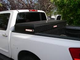 100 Low Profile Black Truck Tool Box Best 5 Weather Guard Es WeatherGuard Reviews