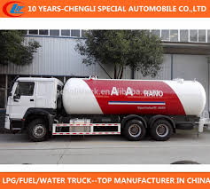 Mobile Lpg Tanker 24 Cubic Meters Propane Bobtail 10t Lpg Truck ... Shacman Lpg Tanker Truck 24m3 Bobtail Truck Tic Trucks Www Hot Sale In Nigeria 5cbm Gas Filliing Tank Bobtail Western Cascade 3200 Gallon Propane Bobtail 2019 Freightliner Lp 2018 Hino 338 With A 3499 Wg Propane 18p003 Trucks Trucks Dallas Freight Delivery Zip Sitting At Headquarters Kenworth Pinterest Ben Cadle Wins Second Place For Working Bobtailfirst Show2012 And Blueline Westmor Industries The Need Speed News Senior Airman Bradley Cassidy Secures To Loading