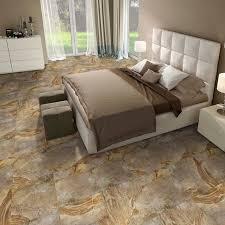 boden für das schlafzimmer casaomnia