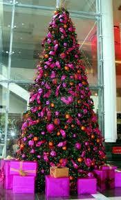 Mr Jingles Christmas Trees Los Angeles Ca by Found Our Dodgers Christmas Tree Topper Dodger Christmas