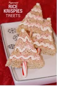 Pinterest Rice Krispie Halloween Treats by 253 Best Recipes Dry Cereals Images On Pinterest Dessert