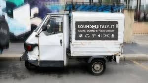 SOUND OF ITALY - CARS - Italian Sound Effects Library Big Button Box Alarms Sirens Horns Hd Sounds App Ranking And Vehicle Transportation Sound Effects Vessels Free 18 Wheeler Truck Horn Effect Or Bus Stebel Musical Air Kit The Godfather Tune 12 Volt Car Klaxon Passing By Youtube Fixes Pack 2018 V181 For Ets2 Mods Euro Truck Hot 80w 5 Siren System Warning Loud Megaphone Mic Auto Jamworld876 1 Sounds Ats Wolo Bigbad Max Deep 320hz 123db 12v 80v Reverse Alarm Security 105db Loud