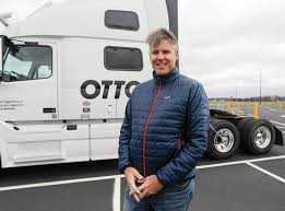 Otto Not Quite All Driverless, But It Can Help Ease Load - The Blade Toledo Merchant Pulled Into Online Debate The Blade Leyland Lorries Stock Photos Images Alamy Free Press June 22 2013 By Issuu Jeep Is Selling More Wranglers Than Ever Needs To Build Many Men Accused Of Twice Robbing Charlotte County Business Unloading Train Oem Cruise Constant Speed Handles Turn Signal Switch Cable For Veteran Gets A Thank You From France 73 Years Later News Two And A Truck Cost Best Resource Mac Mens Championship Ub 76 66 Buffalo Surrey Model Dj3a Willys Motors Inc Ohio 1959 Local Aaa Worker Spends His Own Money To Help Stranded Motorists