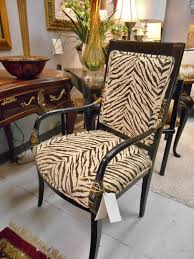 Furniture Stores Near Frisco Tx Home Design Ideas and
