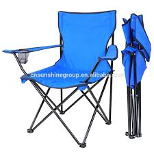 Metal Folding Chair Parts - Buy Folding Chair,Metal Folding Chair,Metal  Folding Chair Parts Product On Alibaba.com Flash Fniture 10 Pk Hercules Series 650 Lb Capacity Premium White Plastic Folding Chair Bar Height Directors In Blue Lawn 94 Inspirational Models Of Camping Replacement How To Upholster A The Family Hdyman Compact Chairs Accsories Richwood Imports Vtip Stabilizer Caps 100 Pack Fits 78 Od Tube Top Of Leg Parts Works With Metal And Padded Sports Individual Pieces Stability For National Public Seating 50 All Steel Standard Double Brace 480 Lbs Beige Carton 4 Foldable Alinum Green Berkley Jsen Gray