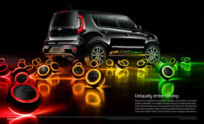 Acura Dealership San Antonio New Kia Soul   Cars Wallpaper Connection Get Ready To Rumble At Third Annual San Antonio Food Truck Shdown Intertional Trucks In Tx For Sale Used On Cars Olmos Park Auto Group Porsche Of South Texas Luxury Car Dealer Near Austin 2018 Gmc Sierra 1500 Denali For Sale In Acura Dealership New Kia Soul Wallpaper Cnection 210 4448777 Holt Crane Equipment Location Offers About Ferrari Garbage Service Antoniocape Coral Residents Upset Over Debris Craigslist Tx And Search Escalade United Foreign And Parts