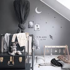top 40 inspirationen für das babyzimmer gefunden bei