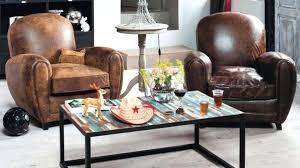 entretien d un canap en cuir salon fauteuil awesome awesome entretien d un salon en cuir