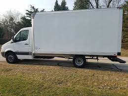 Great 2011 Mercedes-Benz Sprinter 3500 Box Truck 2017/2018 | 24CarShop 360 View Of Mercedesbenz Antos Box Truck 2012 3d Model Hum3d Store Mercedesbenz Actros 2541 Truck Used In Bovden Offer Details Pyo Range Plain White Mercedes Actros Mp4 Gigaspace 4x2 Box New 1824 L Rigid 30box Tlift 2003 Freightliner M2 Single Axle For Sale By Arthur Trovei 3d Mercedes Econic Atego 1218 Closed Trucks From Spain Buy N 18 Pallets Lift Bluetec4 29 Elegant Roll Up Door Parts Paynesvillecitycom 2016 Sprinter 3500 Truck Showcase Youtube 2007 Sterling Acterra Box Vinsn2fzacgdjx7ay48539 Sa 3axle 2002