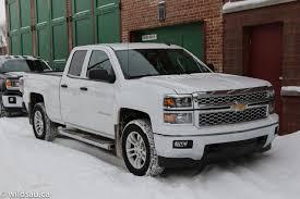 Chevy Truck Accessories 2014 Truck Accessories 2014 Silverado ...