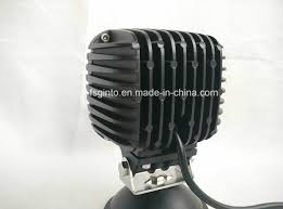 China Auto Car Parts 12/24V CREE LED Working Lights LED Jeep Truck ... Jeep Truck Must Have Lots Of Aftermarket Parts Its A Beauty And I 4765 Willys Truck Rear Axle Dana 53 538 Gear Ratio Pickup 43 Napa Auto Parts On Twitter Are You Looking For The Best Holiday Your Accsories Superstore In Miami Florida Smittybilt Offroad Caridcom Gladiator 4 Door Cheap J For With Vintage Schaper Stomper 4x4 Brown Honcho Rugged Ridge Introduces All New Armor Fenders 072016 100 Makes Models Interior Exterior St James 2009 Wrangler Door