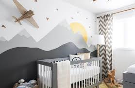 Mural : Nursery Wall Murals Perfect Nursery Wall Decals Boy ... Baby Nursery Room Boy Style Pottery Barn Kids Wall Decals Callforthedreamcom Irresistible Colorful Tree Owl Image And Vintage Airplane Apartments Cute Art Decorating Ideas Entrancing Of Baby Nursery Room Decoration Mural Outstanding Horse Murals Cheap Sating The Decal Shop Designs Amusing Phoebe Princess 14 Pieces In Tube Ebay Stupendous Cherry Blossom Decor Mural Gratify For Walls