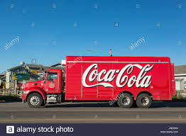 Coca Cola Truck, Homer Spit, Homer, Alaska, USA Stock Photo ... Coca Cola Truck Tour No 2 By Ameliaaa7 On Deviantart Cacola Christmas In Belfast Live Israels Attacks Gaza Are Leading To Boycotts Quartz Holidays Come Croydon With The Guardian Filecacola Beverage Hand Truck Sentry Systemjpg Image Of Coca Cola The Holidays Coming As Hits Road Rmrcu Galleries Digital Photography Review Trucks Kamisco Truck Trailer Transport Express Freight Logistic Diesel Mack Trucks Renault Tccc 2014 A Pinterest
