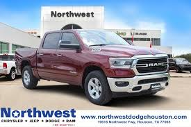 New 2019 RAM All-New 1500 Big Horn Crew Cab In Houston #KN508608 ... Awesome 2008 Dodge Ram 1500 Slt Big Horn Dodge Ram 2019 Allnew Big Horn In Lewiston Id Used 2500 At Country Auto Group Serving New Crew Cab Bremerton Ra0106 Hornlone Star Pickup 1d90126 Ken 2018 Norman Js333707 Landers Lone Star Crew Cab 4x2 57 Box Odessa 2007 Leveled 2009 Project Part 2 Diesel Power Magazine 2014 Smyrna Fl Serving Orlando Deland