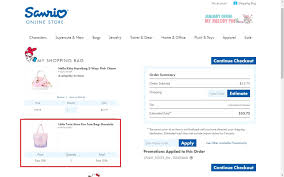 Sanrio Coupon Code 2018 - Samurai Blue Coupon So You Want To Lower Your 0408 F150 Page 7 F150online Forums Jegs Coupon Cpl Classes Lansing Mi Djm Suspension Code Ocharleys Nov 2018 Stylin Trucks Coupon Code Monster Scooter Parts Coupons Free Shipping 10 Year Treasury Bond Super Atv Coupons Food Shopping Shop Way Mm Free Automotive Online Codes Deals Valpakcom For Budget Truck Rental Car Uk Craig Frames Inc Nintendo 3ds Xl Deals Colorado Books Education Cabin Junonia