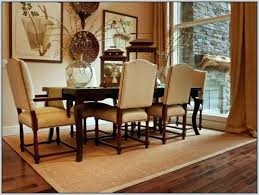 Dining Room Chairs Dining Room Lighting Lowes Best Rooms Images On
