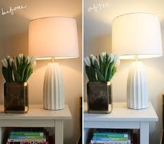 132 best ge lighting 100 reveal images on loft living