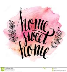 Home Sweet Home, Hand Drawn Inspiration Lettering Stock Vector ... Lli Home Sweet Where Are The Best Places To Live Australia Cross Stitched Decoration With Border Design Stock Ideas You Are My Art Print Prints Posters Collection House Photos The Latest Architectural Designs Indian Style Sweet Home 3d Designs Appliance Photo Image Of Words Fruit Blur 49576980 3d Draw Floor Plans And Arrange Fniture Freely Beautiful Contemporary Poster Decorative Text Stock Vector