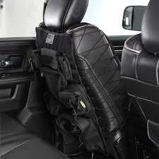 100 Dodge Truck Seat Covers For Ram 1500 Single Cab Elegant Amazon Com