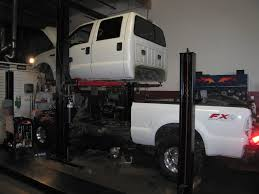 1 Diesel Repair Orange County - Powerstroke, Duramax, Cummins Te Motsports Vehicle Customization Specialists Off Road Shop Near Los Angeles Ca Krusher Offroad 1 Diesel Repair Orange County Powerstroke Duramax Cummins Pickup Truck Specialties Coupon Khaugideals Hyderabad Interior Truck Accsories Exterior Oukasinfo We Carry New And Used Camper Shells Yelp Img_1679 Socal Trucks Home Central California Trailer Sales Protops Tonneau Cover Equipment Parts At Atptruckscom Img1574 Classifieds Supertrucks
