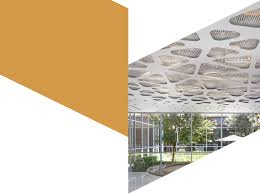 Armstrong Suspended Ceilings Uk by Building Materials Building Products U0026 Solutions Usg